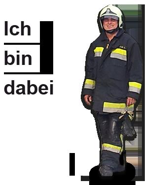 FF Hirtenberg - ich bin dabei!